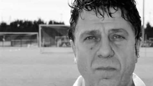 Infectado pela covid-19, médico do Stade de Reims comete suicídio
