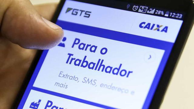Autônomo pode baixar aplicativo para renda de R$ 600 a partir de hoje