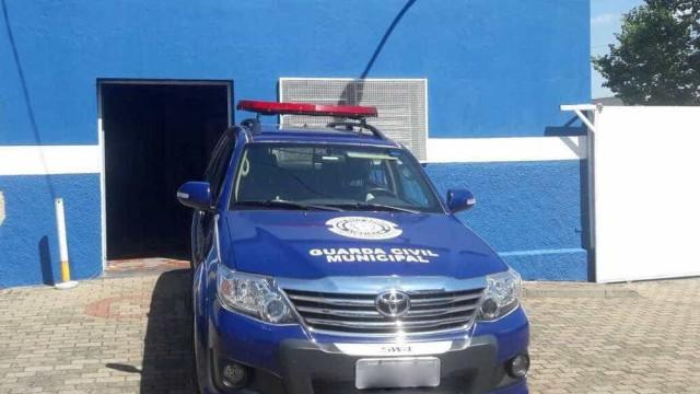 Homem e GCM ficam feridos em ação pela quarentena na Grande SP
