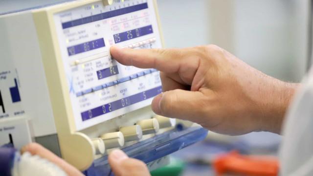 Paciente com suspeita de Covid-19 foge de hospital de Jundiaí