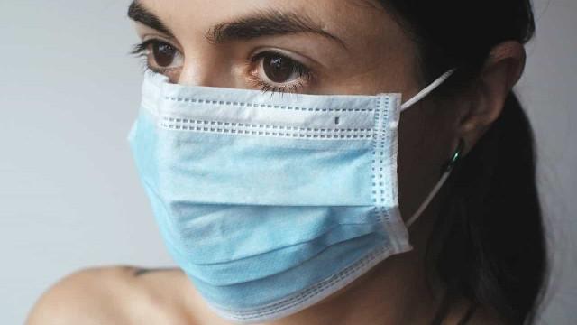 Psoríase nem sempre representa fator de risco para o coronavírus