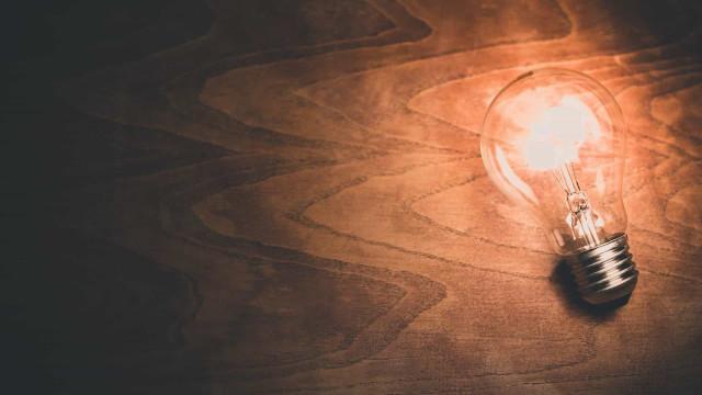 Com covid-19, conta de luz pode ter 'tarifaço'