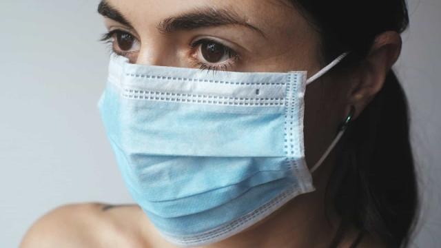 Quarenta cidades brasileiras passam a exigir uso de máscara