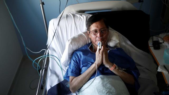 OMS: América Latina vai atravessar o pior momento da pandemia