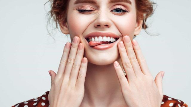 O sorriso é contagioso? A resposta da ciência