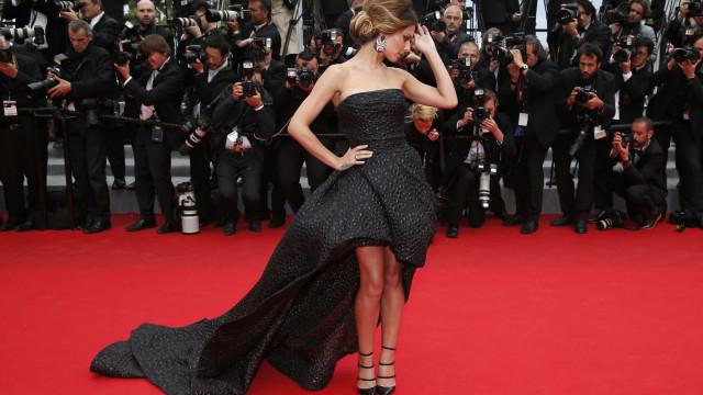Cannes desiste de evento físico e exibirá filmes em festivais de outono