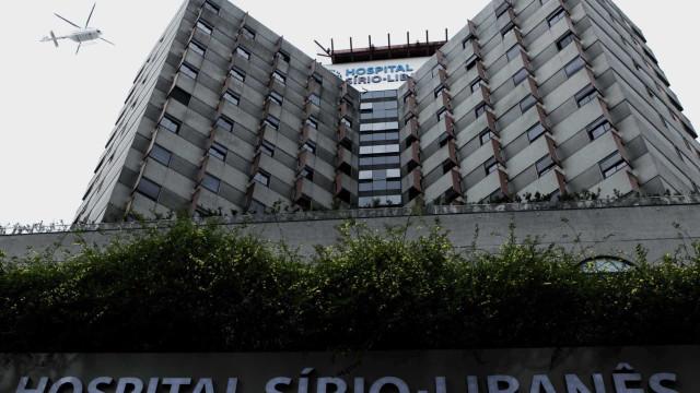 Hospitais Einstein e Sírio-Libanês, em SP, fazem corte de salários