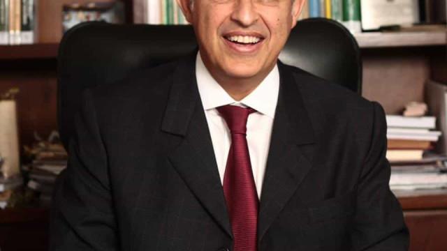 Autoritarismo de Bolsonaro é legado da Lava Jato, diz Alberto Toron