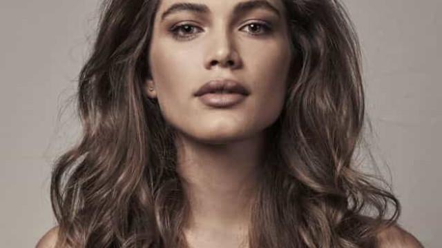 'Nunca tivemos um lugar de respeito', diz Valentina Sampaio