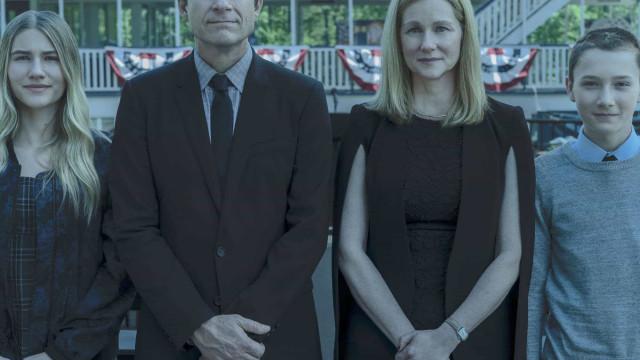 Netflix confirma última temporada para 'Ozark'