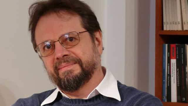Tezza discute em livro um Brasil paralisado diante de Bolsonaro