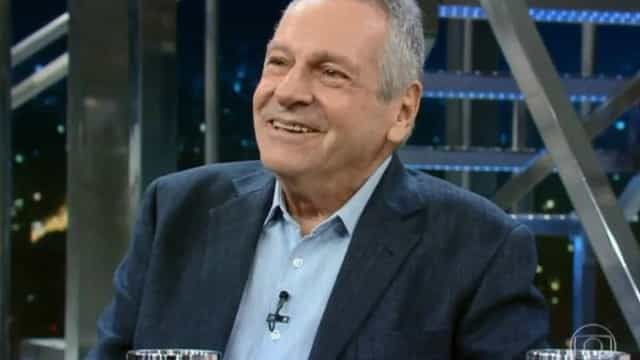 Morre o escritor Antonio Bivar, aos 81, em São Paulo, com Covid-19