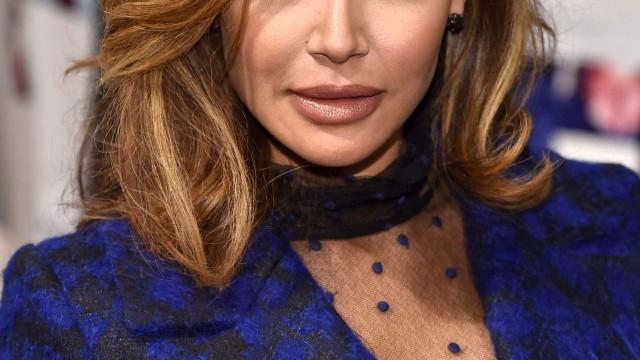 Naya Rivera tem 'morte presumida' e polícia procura corpo da atriz