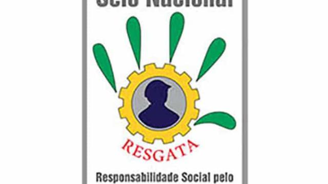 Ministério certifica instituições por contratar quase 17 mil presos