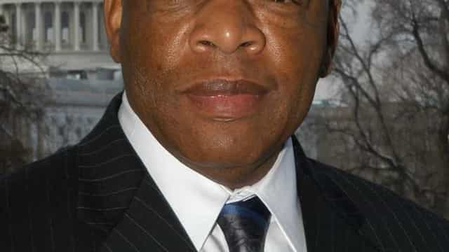 Morre John Lewis, emblemático ativista dos direitos civis nos EUA