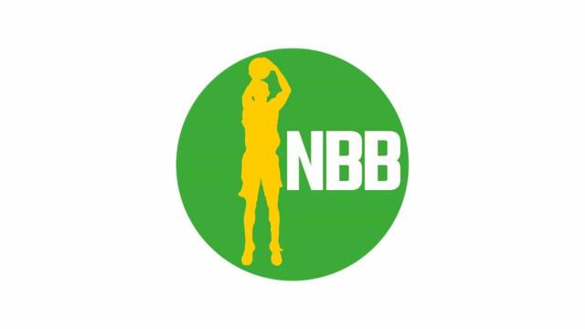 Times do NBB miram retorno e buscam reforços em meio à pandemia