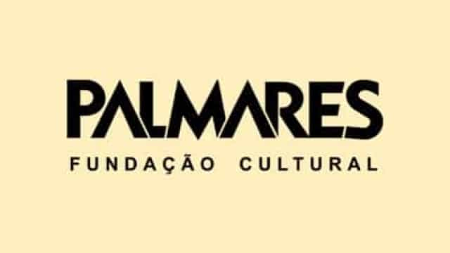 Justiça manda Palmares excluir publicação que ataca Zumbi