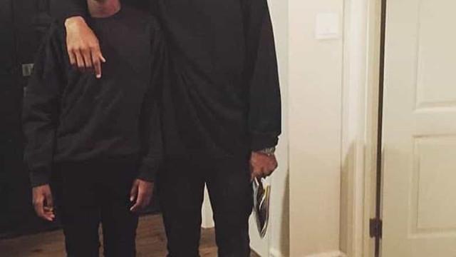 Irmão do cantor Frank Ocean morre em acidente aos 18 anos