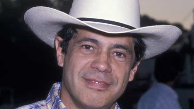 Reni Santoni, ator da série 'Seinfeld', morre aos 81 anos