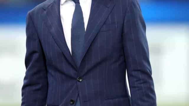 Após demissão de Sarri, Juventus anuncia Andrea Pirlo como novo técnico