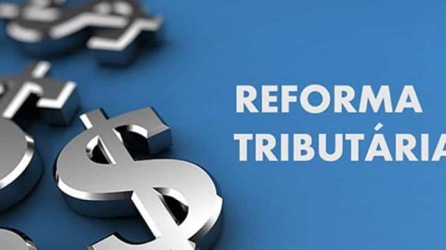 Governo e Congresso negociam três propostas