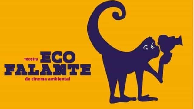 Mostra traz 98 filmes de 24 países sobre questões ambientais e social