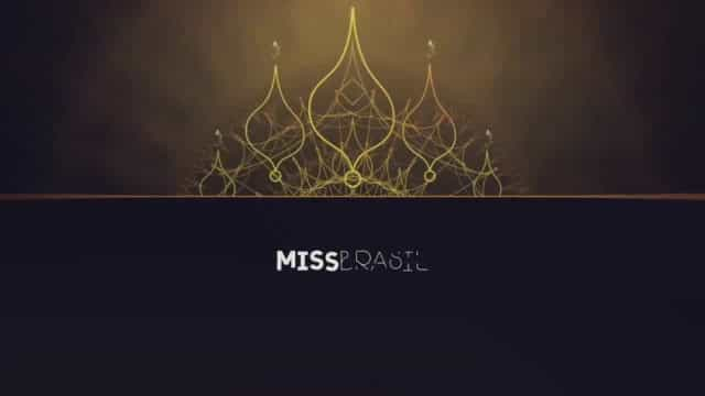 Nova Miss Brasil será anunciada no dia 20 de agosto