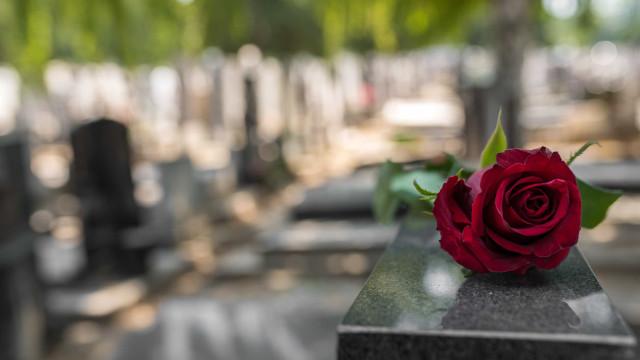 Covid-19:Brasil tem 1,2 mil novas mortes e 60 mil novos casos