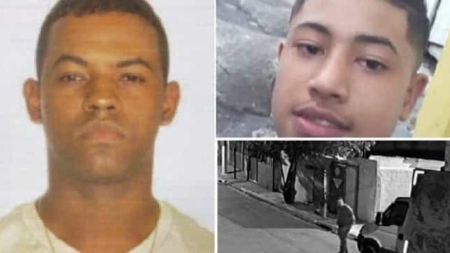 Promotoria denuncia PM e ex-PM pelo assassinato de Guilherme