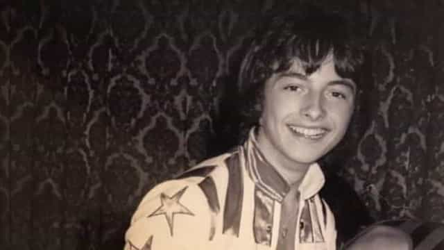 Ian Mitchell, ex-membro dos Bay City Rollers, morre aos 62 anos