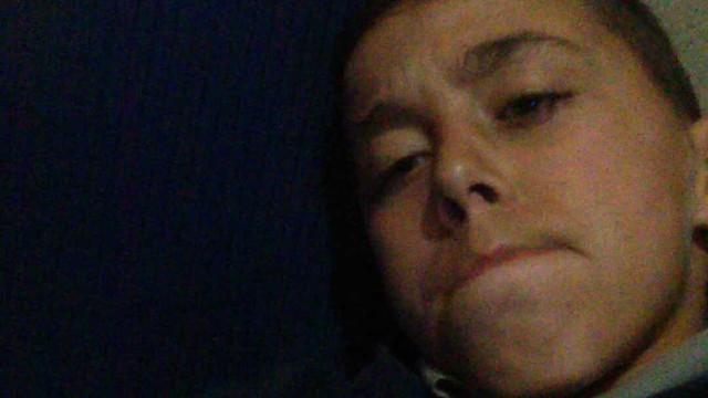 Família encontra corpo de menino de 14 anos enterrado em quintal