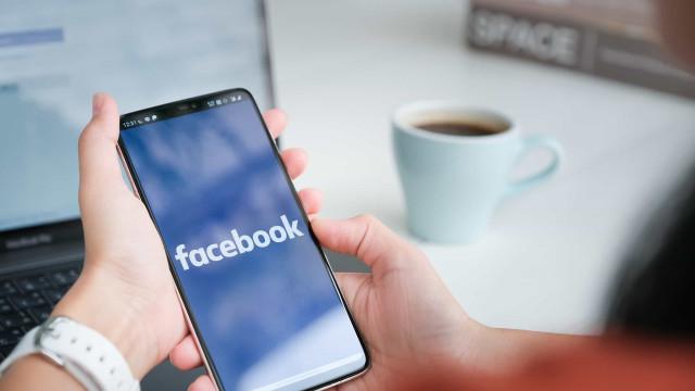 Facebook oferece vagas para programa de estágio nos EUA e Reino Unido