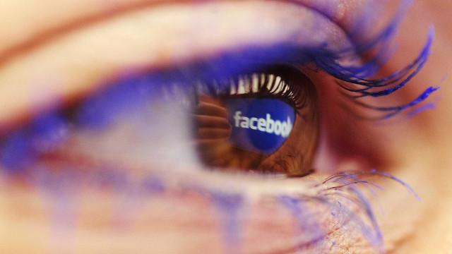 Lucro líquido do Facebook sobe 94% e atinge US$ 9,5 bi no 1º trimestre