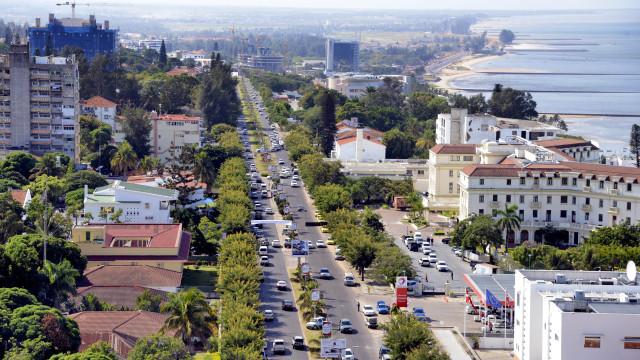 Moçambique encerra centro para vítimas de xenofobia na África do Sul