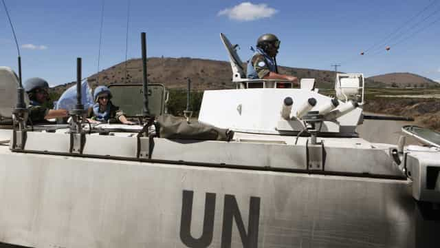 ONU é atacada na Nigéria por terroristas do Estado Islâmico