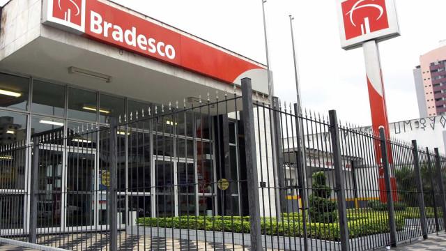 Maiores bancos do Brasil destinam 8,7 milhões de euros para máscaras