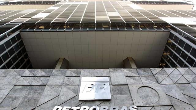 Petrobras não abastece navios iranianos por sanções dos EUA