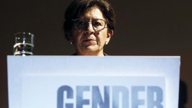Itália se diz disponível para apoiar Líbia a frear fluxos migratórios