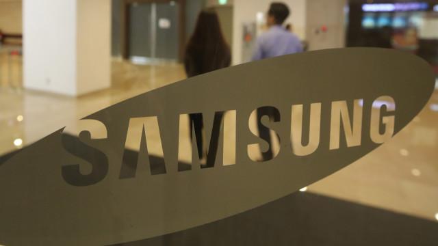 Samsung pede desculpas a funcionários que desenvolveram câncer