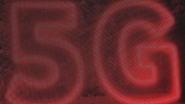 """Não existem """"soluções milagrosas"""" para cibersegurança nas redes 5G"""