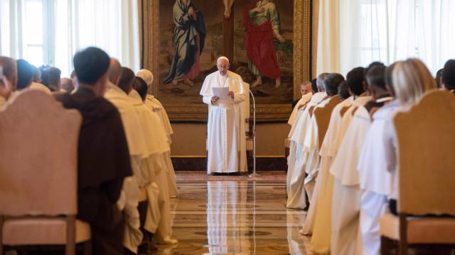 Vaticano pede na ONU soluções negociadas para Venezuela e Nicarágua