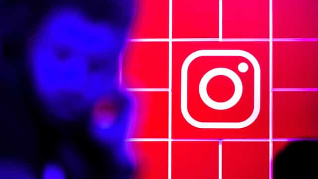 Instagram anuncia alterações às suas políticas de nudez