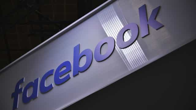 Facebook é acusado de não evitar falsidades e mensagens de ódio