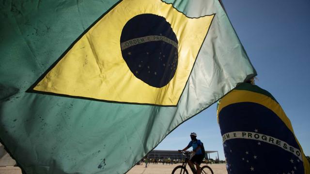Negros são maioria em eleições no Brasil pela primeira vez