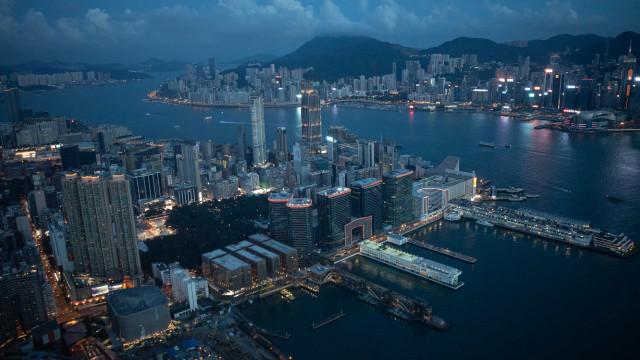 Hong Kong, Zurique e Paris são as cidades mais caras do mundo