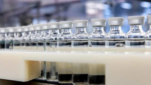 OMS analisará estudos de vacinas da Moderna e da AstraZeneca nas próximas semanas