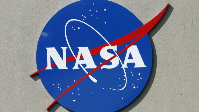 Veículo da NASA chega ao pólo sul da Lua em 2023 para procurar água