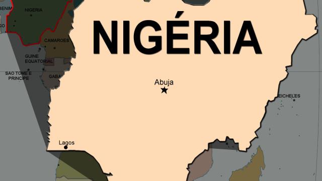 Pelo menos 50 pessoas raptadas no estado de Zamfara, na Nigéria