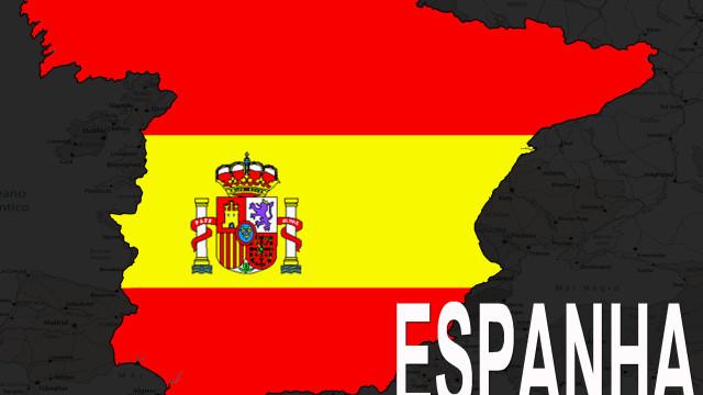 Homem detido em Espanha acusado de terrorismo e de pertencer ao Daesh