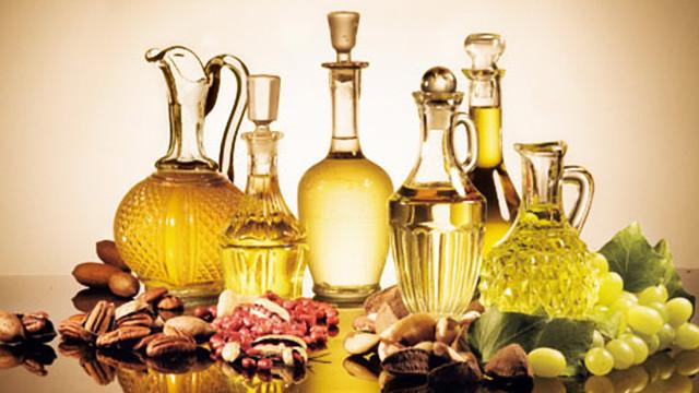 Saiba quais os óleos benéficos na alimentação e como utilizá-los em receitas